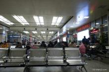 【まとめ】香港7日間の宿や食費や滞在費