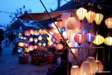 ベトナムのホーチミンへの旅路、フエ・日本人宿での出会い。