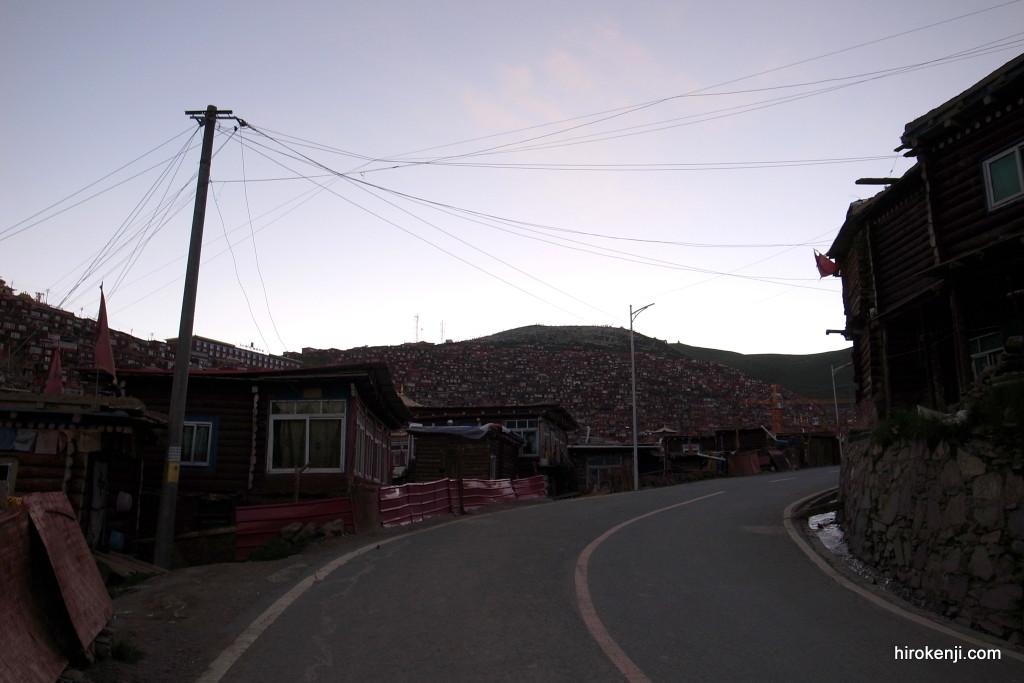 1-R0020012