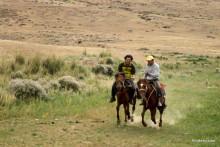 キルギス・首都ビシュケク イランビザ申請から取得まで28日もかかって待ちくたびれる