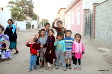 ウズベキスタンと言えば〇〇!21日間の観光や治安情報まとめ