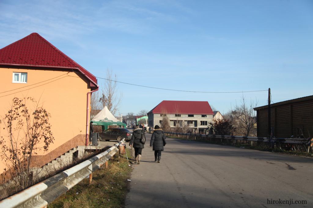 05ウクライナ入国