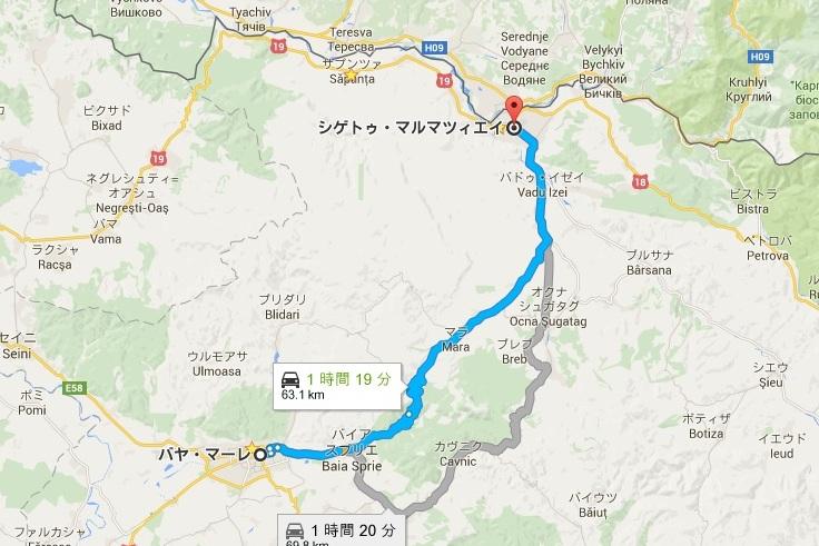 map-sigetu