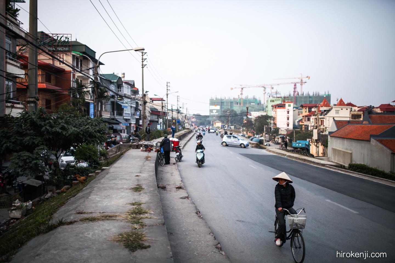ベトナム (Vietnam)