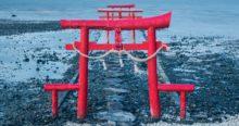 【千葉の秘境】鋸山(のこぎりやま)観光まとめ・恐怖の「地獄のぞき」と東京湾の絶景、新鮮な地魚と温泉!無敵の日帰り旅行をあなたに