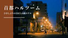 【行くぞ全店舗!】富津市(千葉)の竹岡式ラーメンおすすめランキング